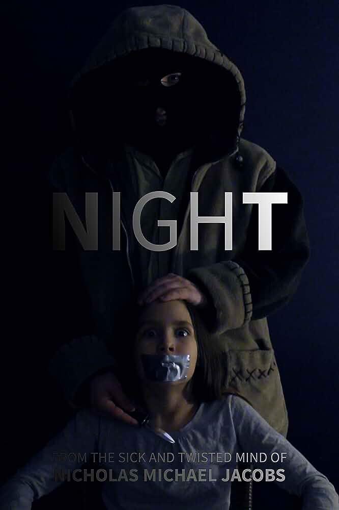 Night 2019 1080p AMZN WE-DL