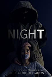 Night 2019 English Full HD Movie Free Download thumbnail