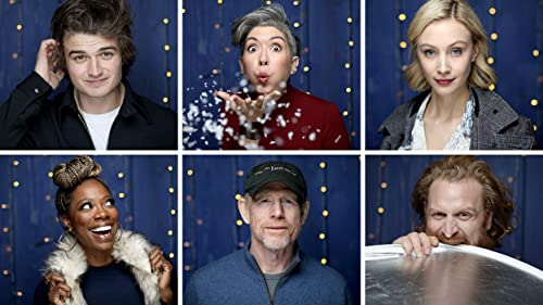 Sundance 2020: Portraits and People gallery