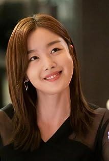 Sun Hwa Han