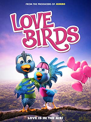 Love Birds (2020)