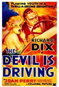 Primary photo for The Devil Is Driving