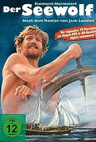 Der Seewolf (1971)