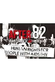 After 82: The Untold Story of the AIDS Crisis in the UK
