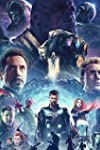 Infinity War and Avengers: Endgame Get a Stunning Double Feature Fan-Made Poster