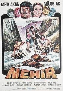 720p mkv movie downloads Nehir Turkey [2048x2048]