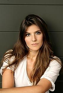 Marta Solaz Picture