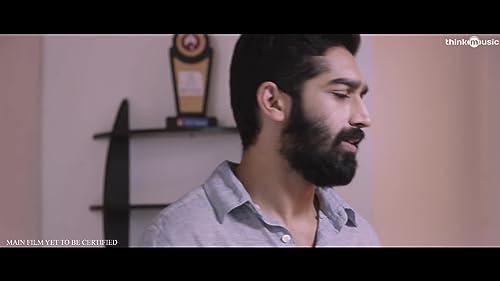 Sathya (2017) Trailer