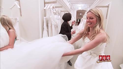 Say Yes To The Dress: Atlanta: Season 10