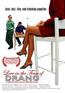 Latest downloadable action movies Love in the Time of Drano by none [hddvd]