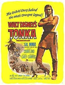 Movie clip watch Tonka by Herschel Daugherty [1080p]