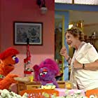 Shosha Goren in Shalom Sesame (2010)