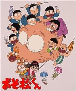 Watch online movie full Osomatsu-kun: Setsuyaku? Shôene? Mini mutsugo! by Kazunori Tanabashi, Akira Shigino  [1280x720] [640x960] [SATRip]