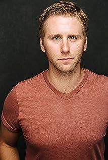 Jesse Malinowski Picture