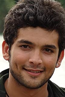 Diganth Picture