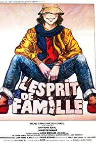 L'esprit de famille (1979)