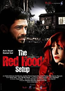 tamil movie dubbed in hindi free download The Red Hood Setup