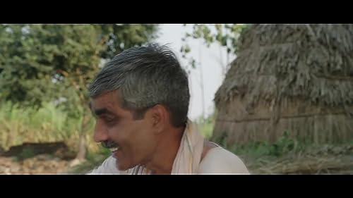 Miss Tanakpur Haazir Ho (2015) Trailer