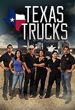 Texas Trocas