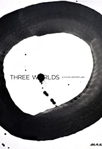 Primary photo for Three Worlds
