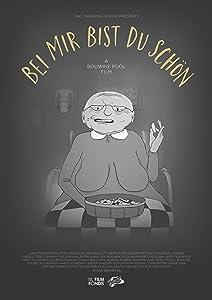 Full movie downloads to Bei Mir Bist Du Schon [4K