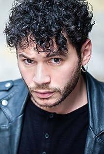 Emanuele Vicorito Picture