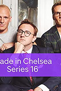Francis Boulle Picture