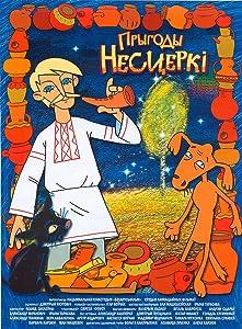 Pay movie downloads Priklyucheniya Nesterki [[480x854]