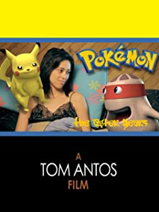 Pokemon: The After Years full movie hd 1080p