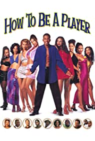 How to Be a Player (1997)