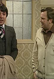 Terry And June Uncle Terry Auntie June Tv Episode 1980