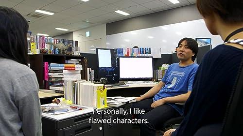 Final Fantasy XIV: A Realm Reborn: Heavensward: Developer Diary: Developing The Story