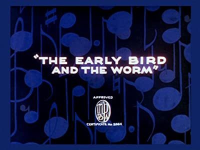 New movie to watch online The Early Bird and the Worm USA [UltraHD]