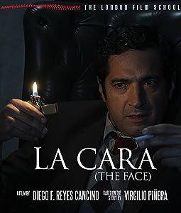 Bd movie mp4 download La cara Colombia [1280x544]