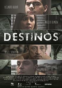 http://dvdhorrormovies gq/downloads/movie-it-watch-online