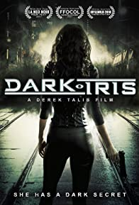 Primary photo for Dark Iris