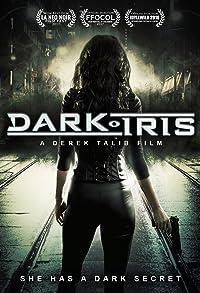 Primary photo for Dark Iris