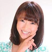 Naoko Matsui