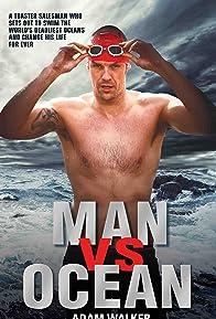 Primary photo for Man Vs Ocean