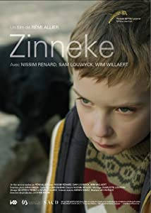 Watching good movies Zinneke by none [WEB-DL]