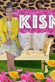 Kismet (2018)
