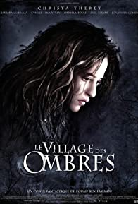 Primary photo for The Village of Shadows