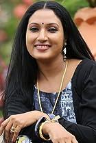 Manju Satheesh