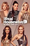 Bravo Scraps 'Real Housewives of New York City' Reunion Due to 'Scheduling Challenges'