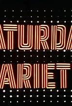 Saturday Variety
