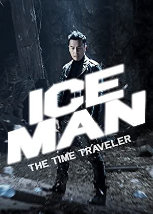 Iceman: The Time Traveller full movie streaming