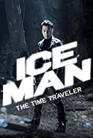 Iceman: The Time Traveller Poster