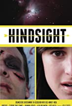 Primary image for Hindsight