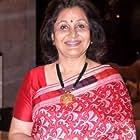 Maya Alagh