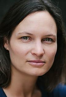 Chloe Schwank Picture